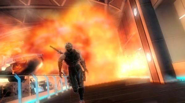 coolninjasdontlookatexplosions