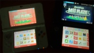 3ds5a