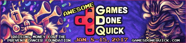 agdq2016banner