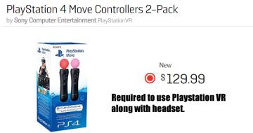 ps-move-price-edited
