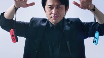 yoshiaki-koizumi