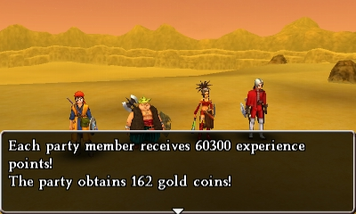 dq8exp