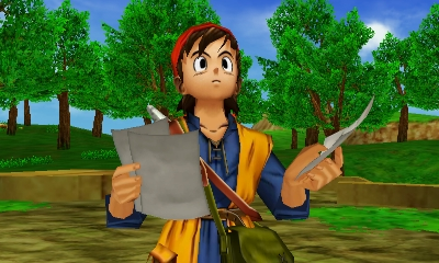 dq8notes