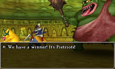 dq8pietriotsteam