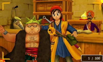 dq8selfiewithyangus