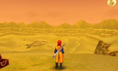 dq8trainingground