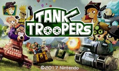 tanktroopertitle