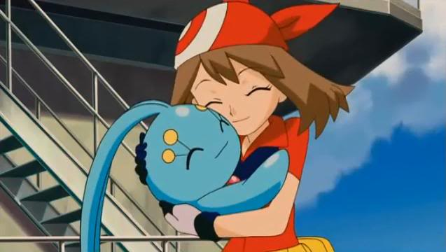 May_Nuzzling_Manaphy_by_grlplysme