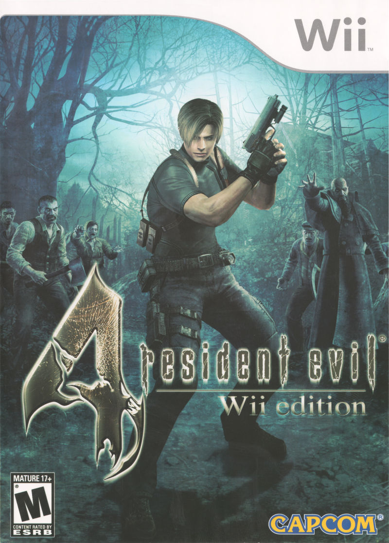 110285-resident-evil-4-wii-front-cover