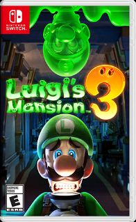 577221-luigi-s-mansion-3-nintendo-switch-front-cover